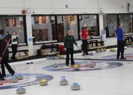slider-curling-IMG_1147-1920x1280