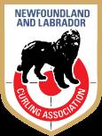 curlingnl_logo